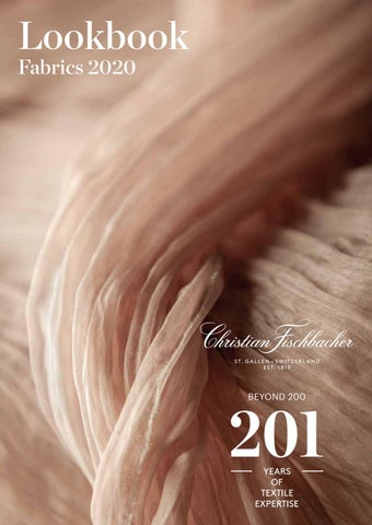 New Plain Soft Natural Look Chenille Beige Natural Colour Upholstery Fabrics