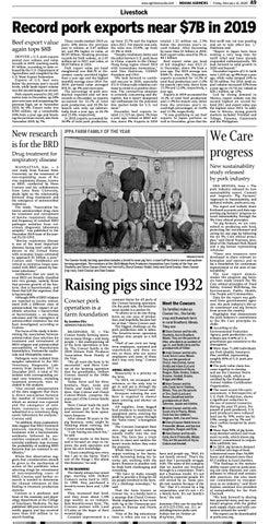 Page 9 of Bear Wallow Distillery