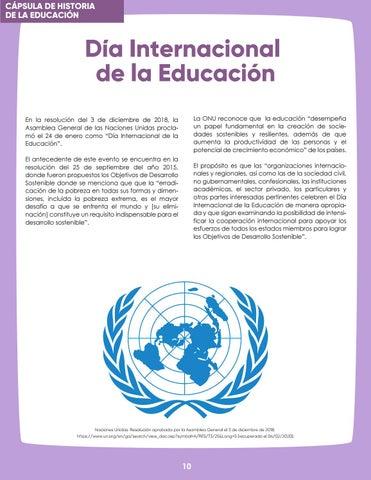 Page 12 of La Ley Viesca