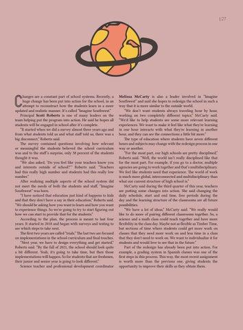 Page 27 of TikTok on the Clock