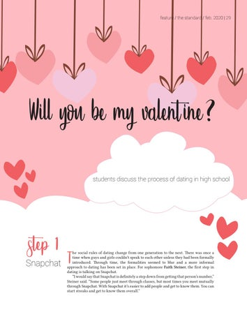 Page 29 of Be My Valentine?