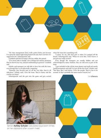 Page 8 of Imagine Southwest