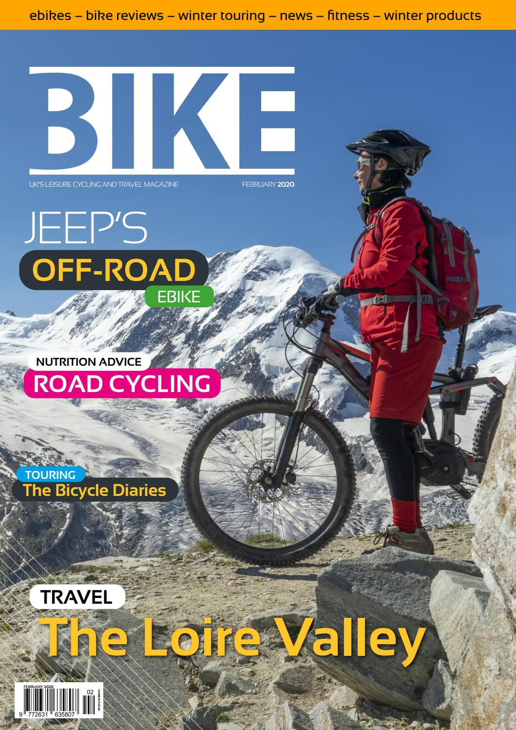 Elite Protect Plus Sweat Guard Machine Washable Fits Road and Mountain Bikes