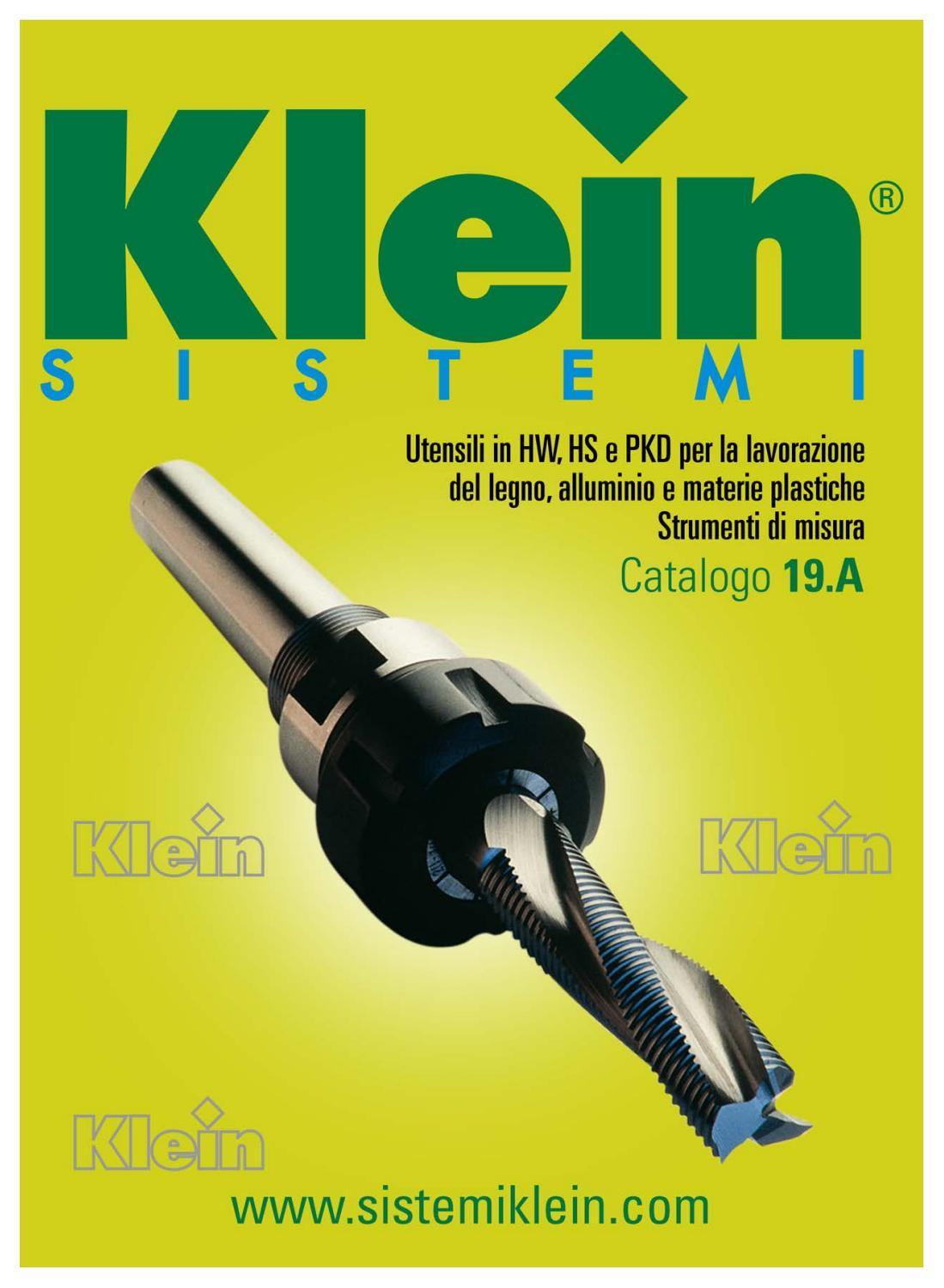 Lama per sega circolare per alluminio o plastica /Ø 350 mm//100 denti Sega circolare manuale HM metallo duro per alluminio o profilo in plastica