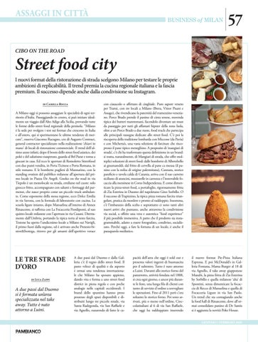 Page 57 of Street food city
