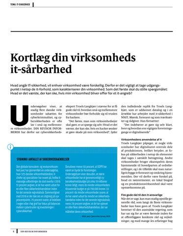 Page 4 of gdpr: fem faldgruber
