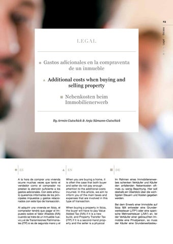 Page 23 of Legal