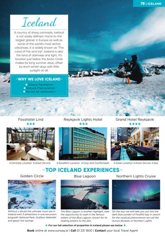 Page 78 of Iceland