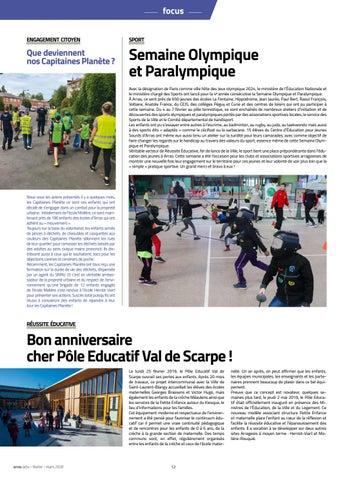 Page 12 of Roulez jeunesse