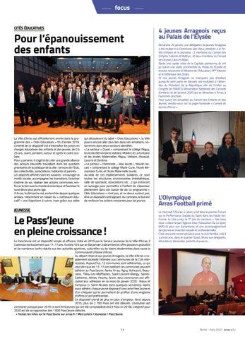 Page 13 of Roulez jeunesse