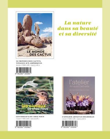 Page 21 of Manuel pratique du jardin climatique. Oasis de fraîcheur pour les étés torrides