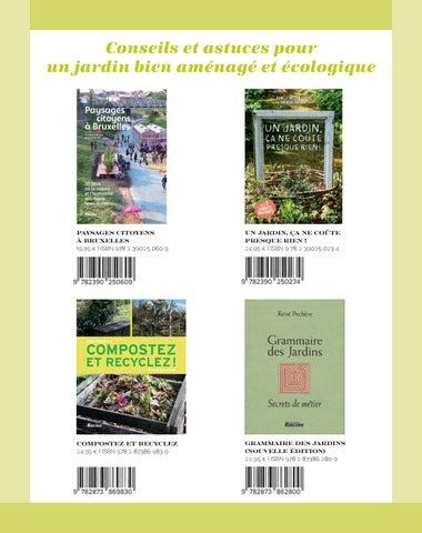 Page 23 of Manuel pratique du jardin d'abeilles