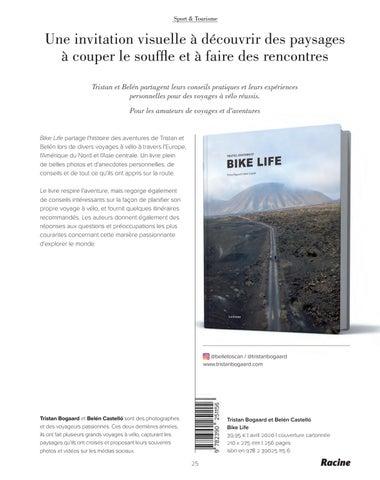 Page 27 of Bike Life