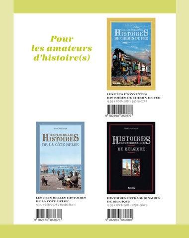 Page 30 of Nouvelle histoire de Bruxelles