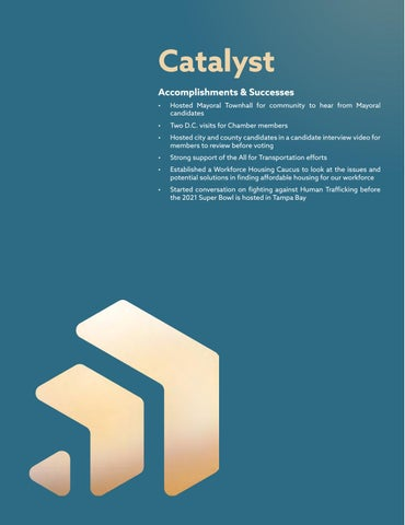 Page 12 of Catalyst