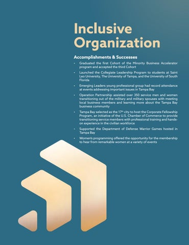 Page 17 of Inclusive Organization
