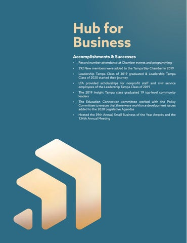 Page 24 of Hub for Business