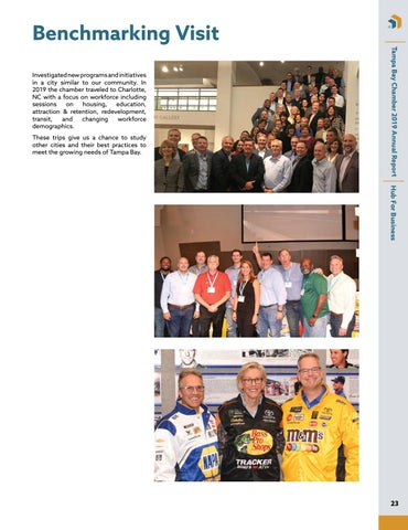 Page 25 of Hub for Business