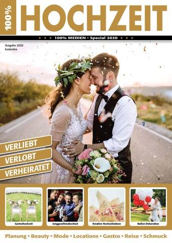 100 Hochzeit By Cr Consult Gmbh Issuu