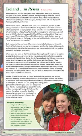 Page 34 of Ireland in Reston