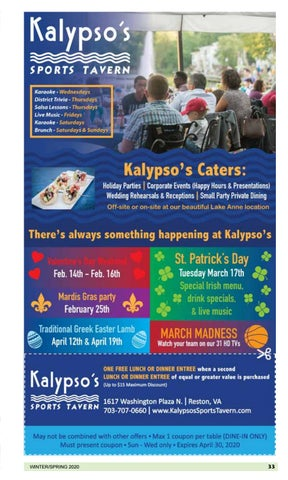 Page 39 of Kalypso's 10 Year Anniversary