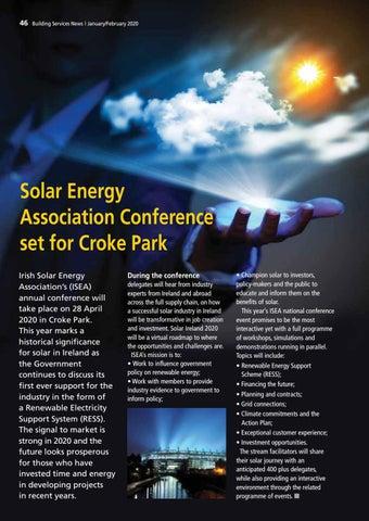 Page 48 of Bright solar future