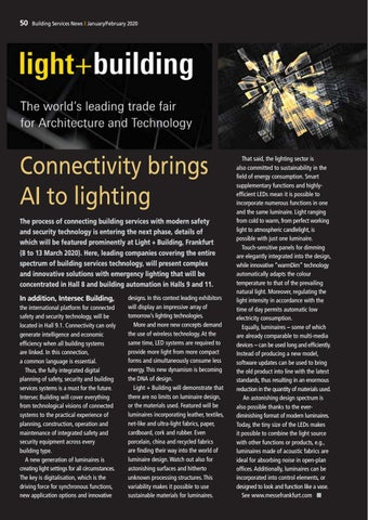 Page 52 of Light+Building preview