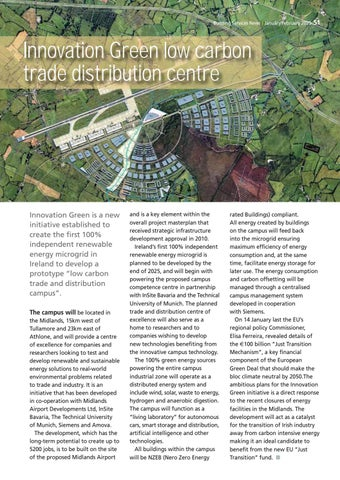 Page 53 of Innovation Green centre