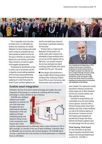 Page 55 of Grant opens new F14 million facility