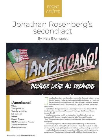 Page 44 of Jonathan Rosenberg's second act