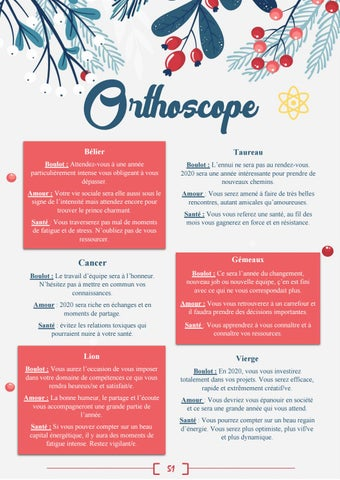 Page 53 of Orthoscope