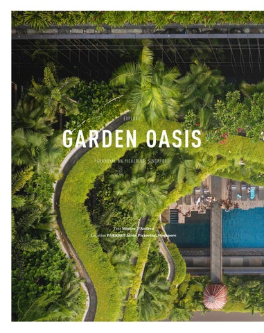 Page 120 of GARDEN OASIS