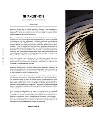 Page 140 of METAMORPHOSIS