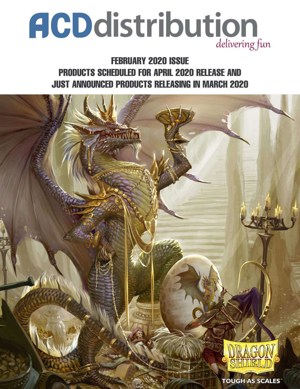 Magic MTG Labyrinthe du Dragon 61 Carnage Gladiateur