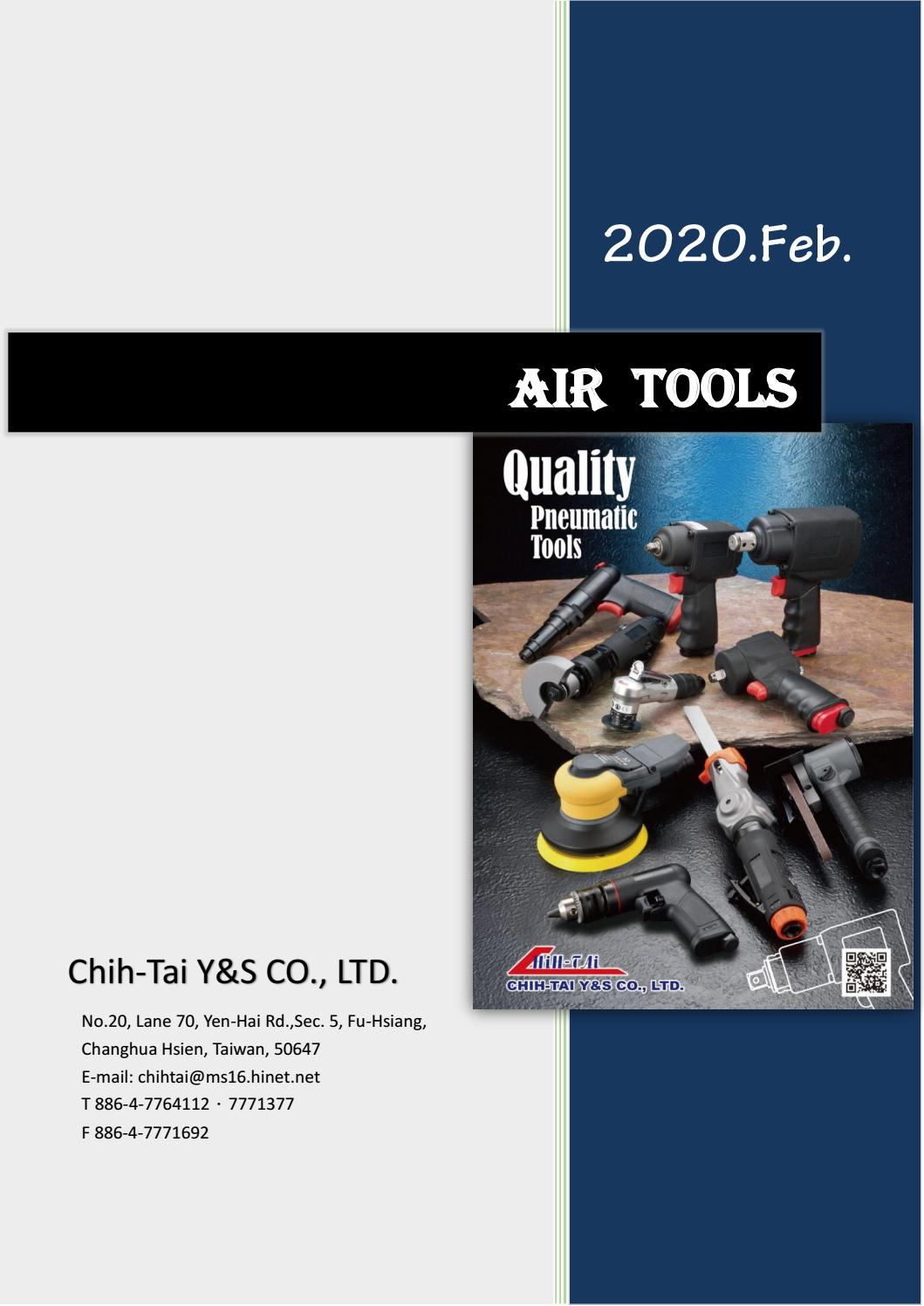 Air Disc Sander Polisher Palm 6 Inch Low Vibration 11000 RPM 4 CFM 90 PSI Tool