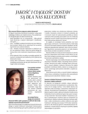 Page 24 of Grupa Arche
