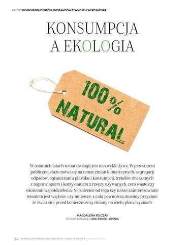 Page 34 of Konsumpcja a ekologia
