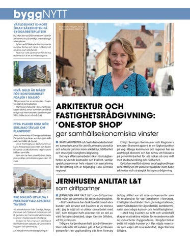 Page 12 of NYHETER