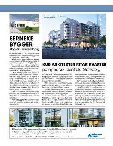 Page 13 of NYHETER