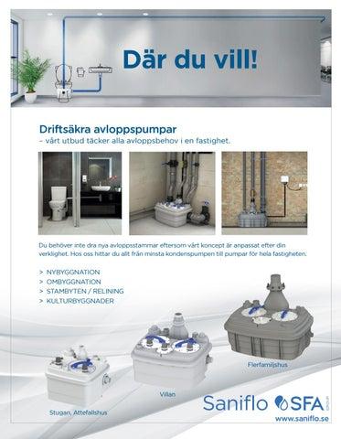 Page 37 of Stärker hållbarhetsarbetet med ny medarbetare från Sweden