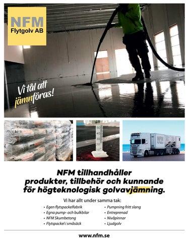 Page 49 of Einar Mattssons prisade plusenergihus på KTH Campus får