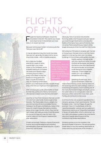 Page 12 of Flights of fancy