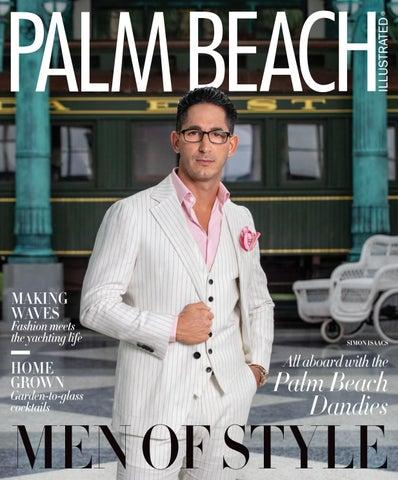Palm Beach Media Group Issuu