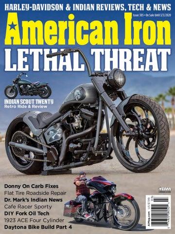 Harley-Davidson 41mm Front Fork Indicator Brackets Split Clamps Black Pair