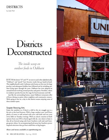 Page 18 of Decatur Districts Deconstructed
