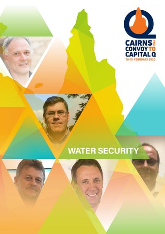 Page 118 of Water Security