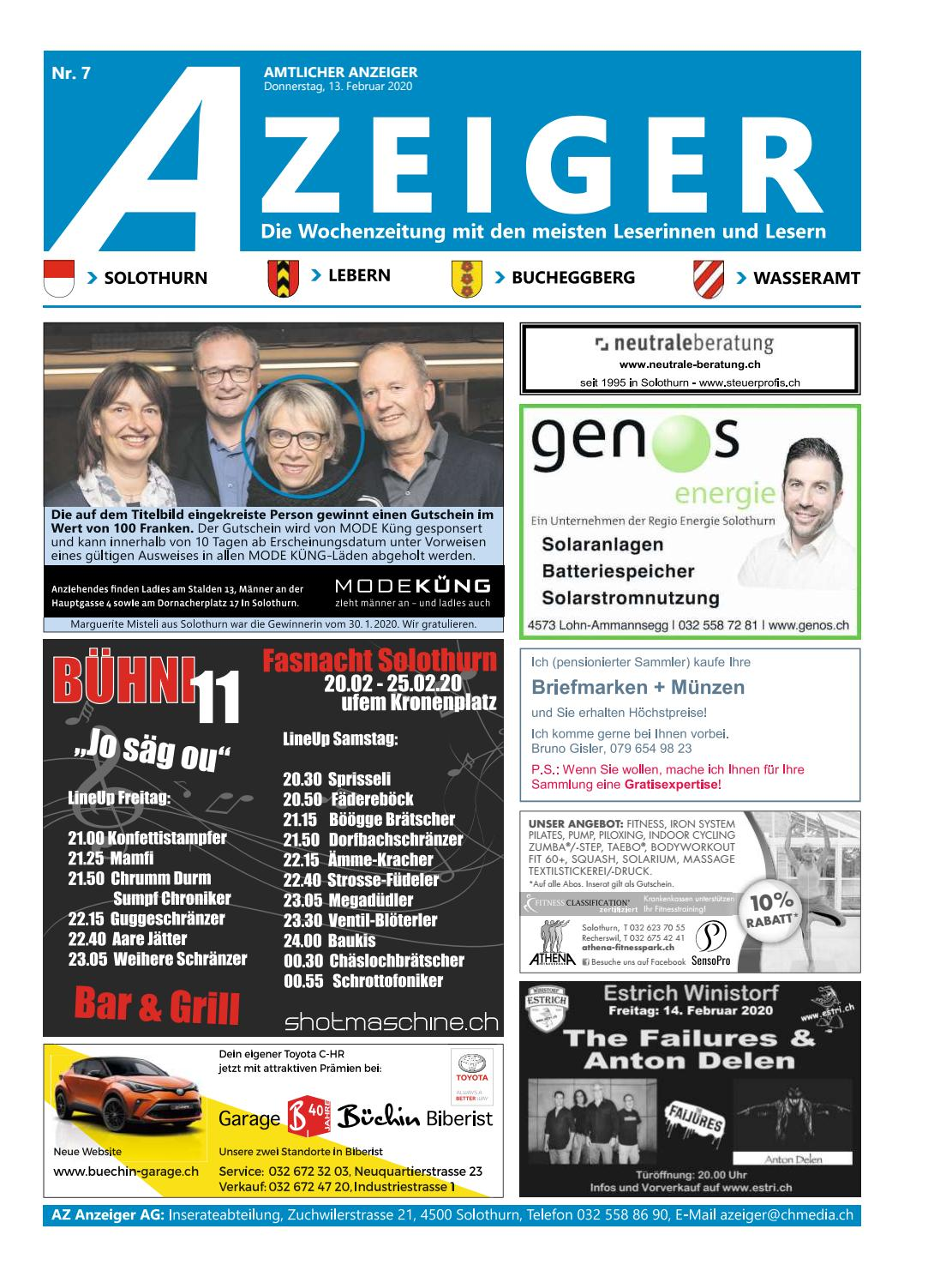a+o_april 05 - reformierte Landeskirche Aargau