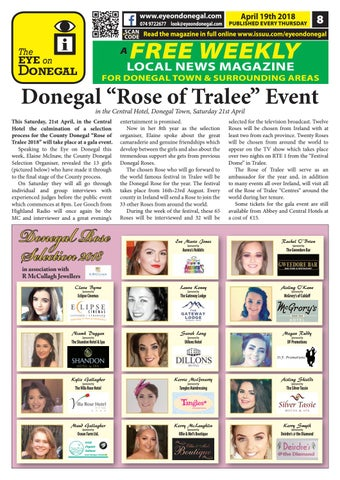Donegal dating, Donegal personals, Donegal singles