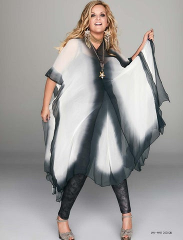 Page 21 of COVER STORY: TRISHA YEARWOOD Over her long