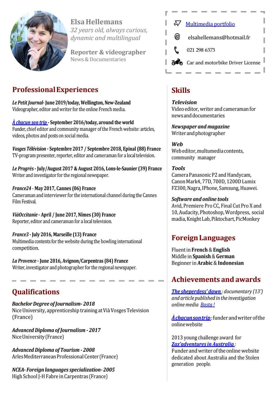professional article editor website au
